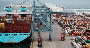 Billige lån til shipping